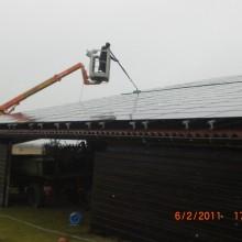 Solar-047