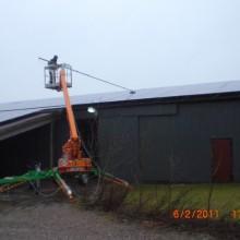 Solar-053